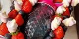 Pudła balonowe, wytwornica do baniek prezentowe boxy, Skarbimierz - zdjęcie 2