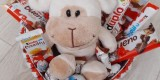 Pudła balonowe, wytwornica do baniek prezentowe boxy, Skarbimierz - zdjęcie 3