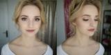 Mia Make Up Artist - makijaż i fryzury z dojazdem, Kraków - zdjęcie 1