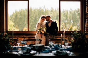 Powiedziała TAK! wedding & event