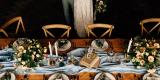 Strojone - dekoracje weselne sal i kościołów | sesje zdjęciowe, Nowy Sącz - zdjęcie 5
