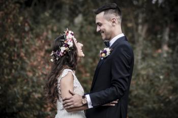 FILMEX Vision, Kamerzysta na wesele Błaszki