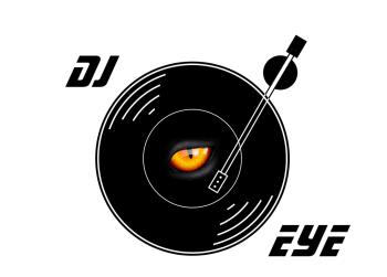 DJ EYE na wesele, zabawę, Sylwestra, Andrzejki, Studniówkę itp., DJ na wesele Nowa Ruda