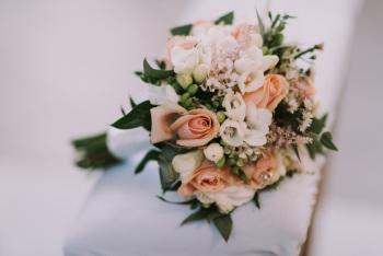 Zaplanujmy razem Wasz wyjątkowy dzień!, Wedding planner Świątniki Górne