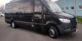 autobus na wesele wynajem busów 2021r mercedesy 51, 32, 24, 20 ,9, Dąbrowa Górnicza - zdjęcie 3