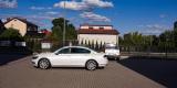Auto do ślubu - Samochód VW, Biały perłowy,  Pakiet specjalny, Warszawa - zdjęcie 4