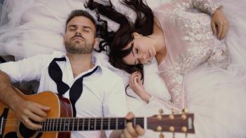 MAGICZNYPIXEL - Wasza miłość naszymi oczami, Kamerzysta na wesele Kamienna Góra