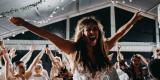 DJ STANLEY - Wesela Nowoczesne, Glamour, Retro + Muzyka Live!, Kielce - zdjęcie 8