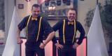 Zgrani - DJ Team & Light Show, Bystrzyca Kłodzka - zdjęcie 2
