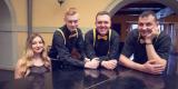Zgrani - DJ Team & Light Show, Bystrzyca Kłodzka - zdjęcie 3