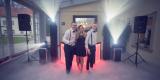 Zgrani - DJ Team & Light Show, Bystrzyca Kłodzka - zdjęcie 4