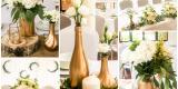 Blossom Avenue - florystyka i dekoracje ślubne, Białogard - zdjęcie 6