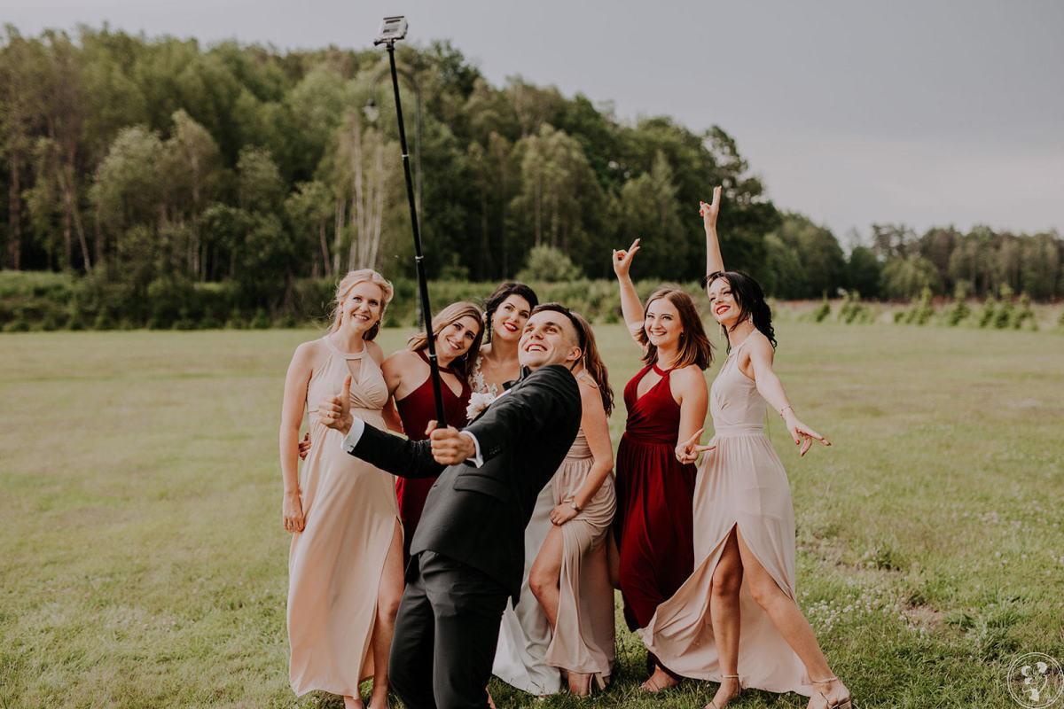 But First Wedding - FOTO & VIDEO, Wrocław - zdjęcie 1