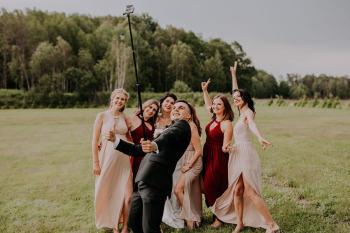 But First Wedding - FOTO & VIDEO, Fotograf ślubny, fotografia ślubna Bardo