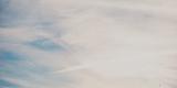 ⭐⭐⭐Adimstudio⭐⭐⭐Fotografia ślubna⭐⭐⭐Film 4k⭐⭐⭐, Lublin - zdjęcie 7