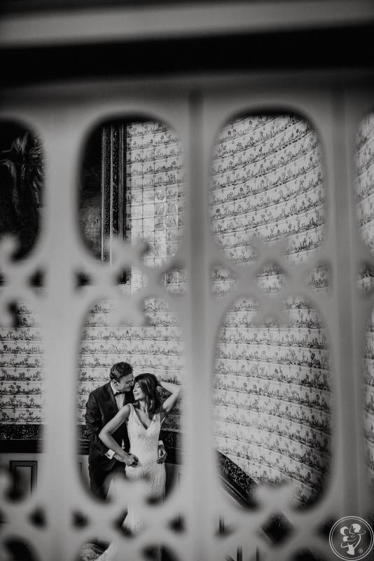 ⭐⭐⭐Adimstudio⭐⭐⭐Fotografia ślubna⭐⭐⭐Film 4k⭐⭐⭐, Lublin - zdjęcie 1