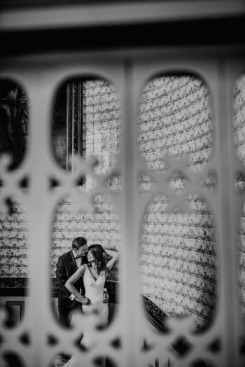 ⭐⭐⭐Adimstudio⭐⭐⭐Fotografia ślubna⭐⭐⭐Film 4k⭐⭐⭐, Fotograf ślubny, fotografia ślubna Krasnystaw