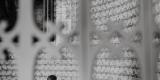 ⭐⭐⭐Adimstudio⭐⭐⭐Fotografia ślubna⭐⭐⭐Film 4k⭐⭐⭐, Lublin - zdjęcie 2