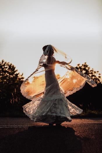 ⭐⭐⭐Adimstudio⭐⭐⭐Film 4k⭐⭐⭐Fotografia ślubna⭐⭐⭐, Kamerzysta na wesele Lubartów