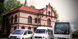 Transport gości, autokar, limuzyna, 50 osobowy, mikrobus, 20 osobowy,, Tychy - zdjęcie 3