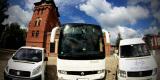 Transport gości, autokar, limuzyna, 50 osobowy, mikrobus, 20 osobowy,, Tychy - zdjęcie 2