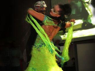 Pierwszy taniec, choreografia, nauka prywatnie bezstresowo, lekcje,  Warszawa