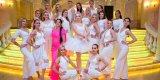 Pierwszy taniec, choreografia, nauka prywatnie bezstresowo, lekcje, Warszawa - zdjęcie 2