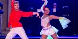 Pierwszy taniec, choreografia, nauka prywatnie bezstresowo, lekcje, Warszawa - zdjęcie 3