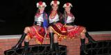 Pierwszy taniec, choreografia, nauka prywatnie bezstresowo, lekcje, Warszawa - zdjęcie 5