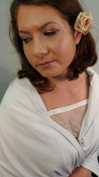 Profesjonalny makijaż z dojazdem, wolne terminy na 2020, Makijaż ślubny, uroda Słomniki