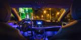 Mercedes e-class już od 179 zł!, Szczecin - zdjęcie 3