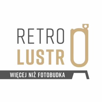 Retro Lustro, Fotobudka, videobudka na wesele Sztum