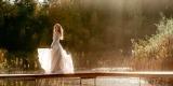 Filmy Ślubne z Klasą🥇   Nie musisz już więcej szukać   Vision-Media, Racibórz - zdjęcie 4