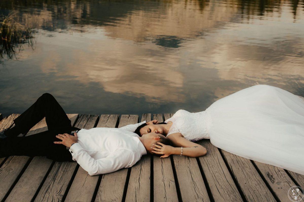Filmy Ślubne z Klasą🥇 | Nie musisz już więcej szukać | Vision-Media, Racibórz - zdjęcie 1