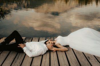Filmy Ślubne z Klasą🥇 | Nie musisz już więcej szukać | Vision-Media, Kamerzysta na wesele Racibórz