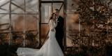 Filmy Ślubne z Klasą🥇   Nie musisz już więcej szukać   Vision-Media, Racibórz - zdjęcie 2