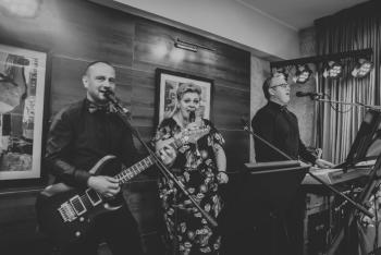 Zespół muzyczny PIK, Zespoły weselne Grudziądz