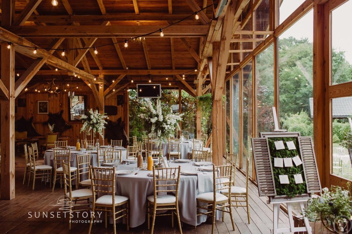 Melonik i Welonik Event & Wedding Planner, Bydgoszcz - zdjęcie 1