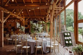 Melonik i Welonik Event & Wedding Planner, Wedding planner Kowal