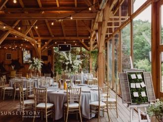 Melonik i Welonik Event & Wedding Planner,  Bydgoszcz