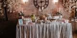 Melonik i Welonik Event & Wedding Planner, Bydgoszcz - zdjęcie 3