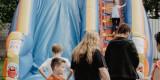 Animacje dla dzieci, dmuchańce, Toruń - zdjęcie 4