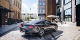 Samochody do ślubu ❤ K&M Dream Cars ❤ Mustang ❤, Bydgoszcz - zdjęcie 2