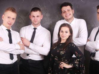 FOLCOVER - Profesjonalna Obsługa Muzyczna,  Limanowa