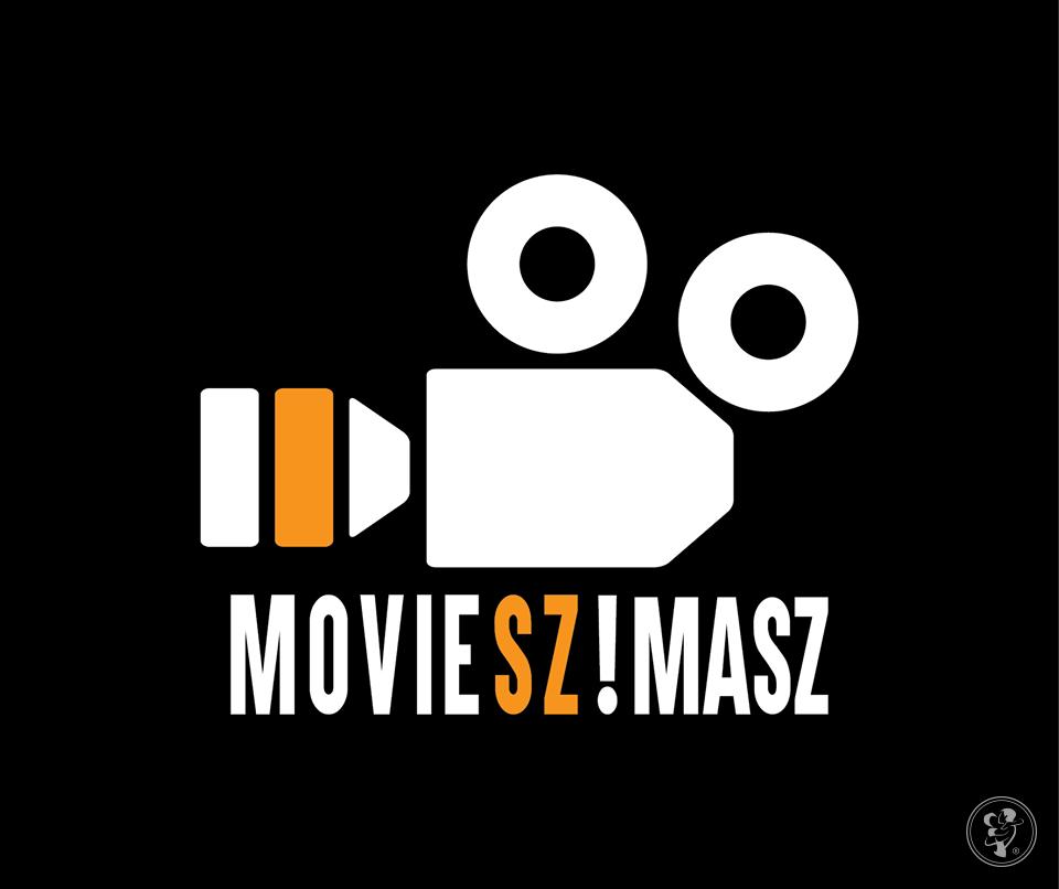 movieszImasz, Chełm - zdjęcie 1