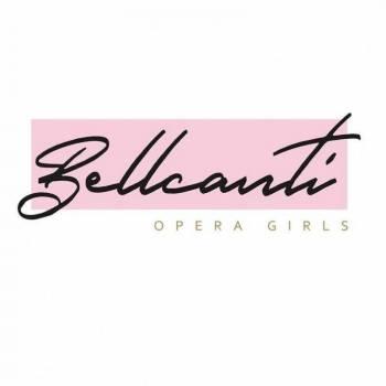 Bellcanti, Oprawa muzyczna ślubu Starogard Gdański