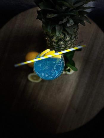 MadBar - Profesjonalni barmani na Twoje wesele - Mobilny koktajl bar, Barman na wesele Bychawa