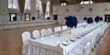Dom Weselny Orfeusz sala do 300 osób, Tarnowskie Góry - zdjęcie 4