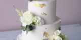 Słodka Fabryka Nowoczesne Naturalne Torty Weselne Naked Cake Drip Cake, Słupsk - zdjęcie 6