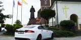 JAGUAR | SAMOCHÓD DO ŚLUBU OD 399zł | WOLNE TERMINY | NAGRANIE Z GOPRO, Kraków - zdjęcie 5